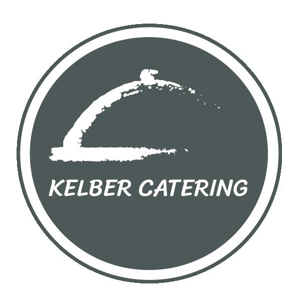 Kelber Catering