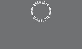 Craft Bar and Lounge logo